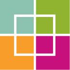 FSS Logo Square