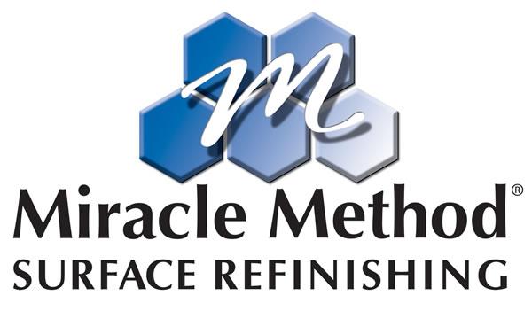 Miracle Method of Western Detroit