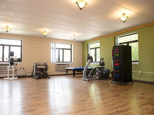 Gallery Image rehabilitation_room_interior.jpg