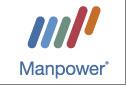 Manpower/Manpower Professional