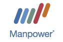 Manpower/Manpower Professional