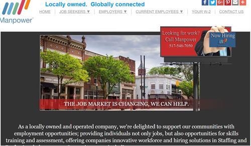 Gallery Image Webpage.JPG