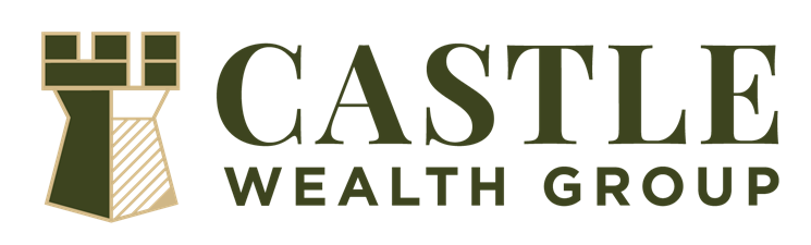 Castle Wealth Group