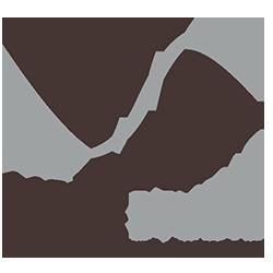 Moxie Studio