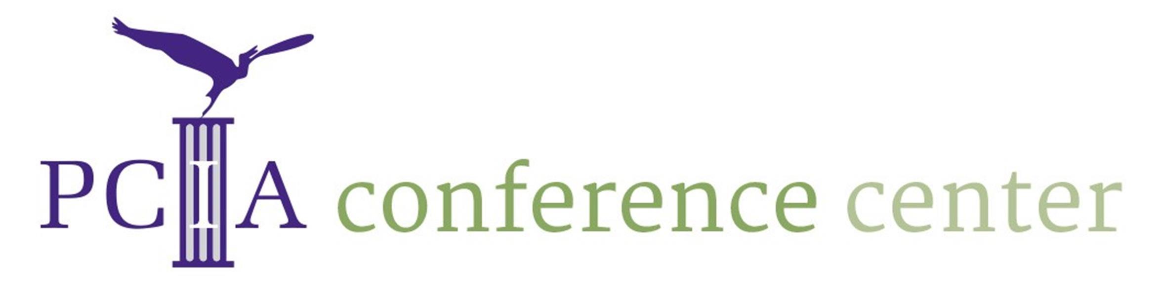 PCIA Conference Center