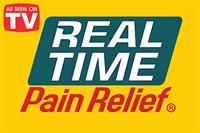 Real Time Pain Relief - Howell