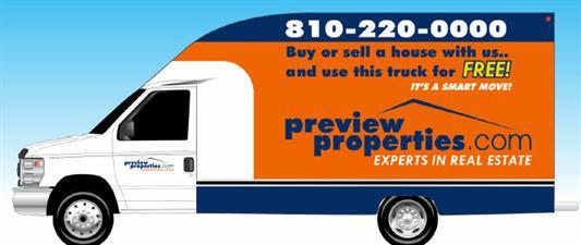 Preview Properties.com