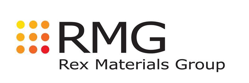 Rex Materials, Inc.