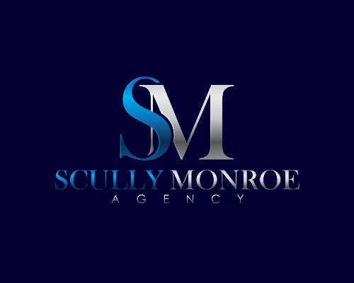 Scully-Monroe Agency, Inc.