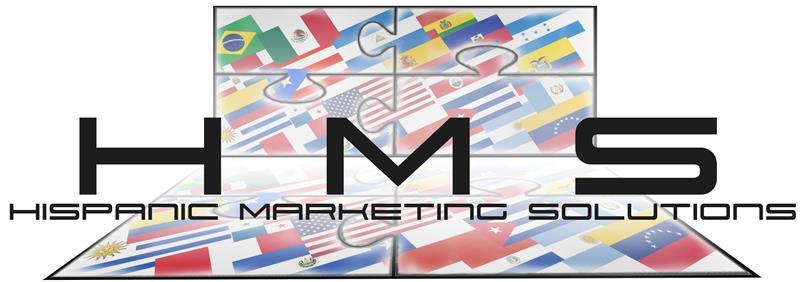 Hispanic Marketing Solutions, LLC
