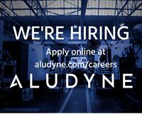 Aludyne, Inc.