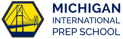 Michigan International Prep School
