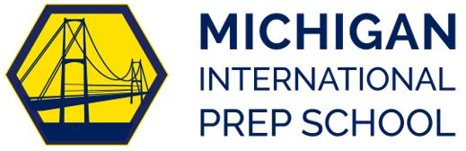Michigan International Prep School