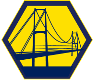 Gallery Image just_bridge_logo.PNG