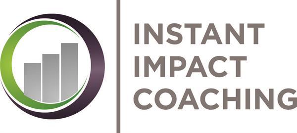 Instant Impact Coaching