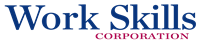 Work Skills Corporation & Action Home Health Care