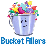Bucket Fillers, Inc.