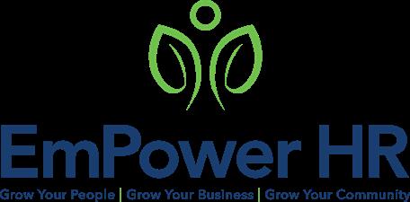 EmPower HR