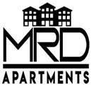 Prentis Estates Apartments