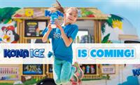 Kona Ice of Brighton