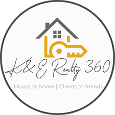 KNE Realty Group 360