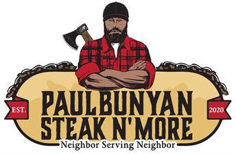 Paul Bunyan Steak N More