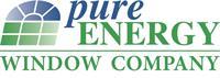 Pure Energy Window Company