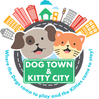 Dog Town & Kitty City LLC.