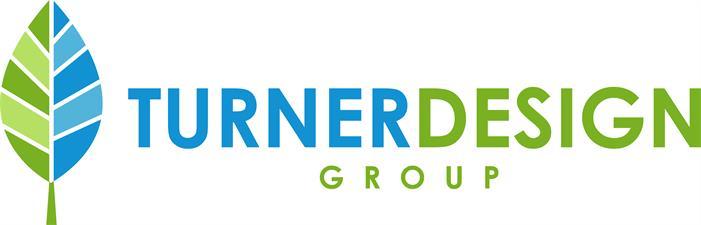 Turner Design Group