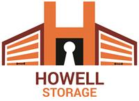 Howell Storage - Howell