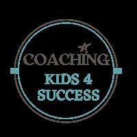 Coaching Kids 4 Success