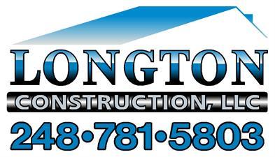 Longton Construction, LLC.