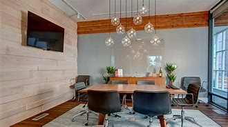 Office or Home Conference Rooms. We help design, and meet your needs.