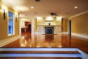 Family Room Design & Rennovations.