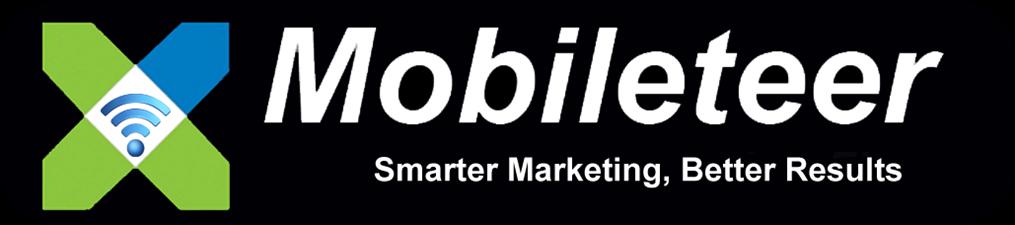 Mobileteer Inc.