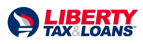 Gallery Image LTL-Logo-RGB.png