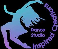 Inspired Creations Dance Studio LLC