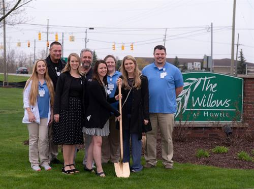Gallery Image Ground_Breaking_-_The_Willows_at_Howell(2).jpg