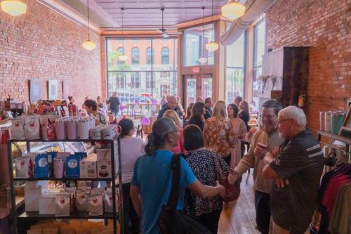 Gallery Image Uptown_Coffee_-RC-_Richard_Shake(2).jpg
