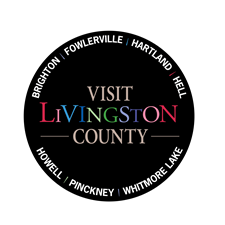 Livingston Co. Convention & Visitors Bureau