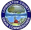 Livingston Co. Drain Commissioner Brian Jonckheere