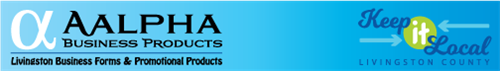 Gallery Image Aalpha-banner.png