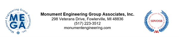 Monument Engineering Group Associates, Inc.