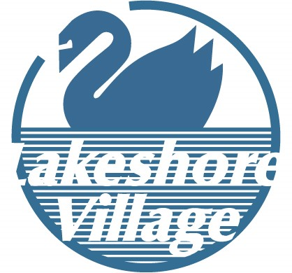 Lakeshore Village Apartments