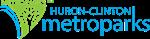 Huron-Clinton Metro Parks