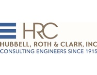 Hubbell, Roth & Clark, Inc.