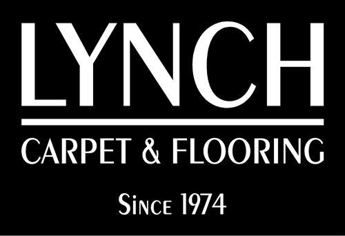 Gallery Image Lynch_Carpet_Logo_.jpg