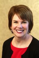 Nancy Johnson, Director, MI-SBTDC Livingston Satellite
