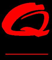 Gallery Image Qstaffing_Logo.png