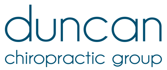 Duncan Chiropractic Group